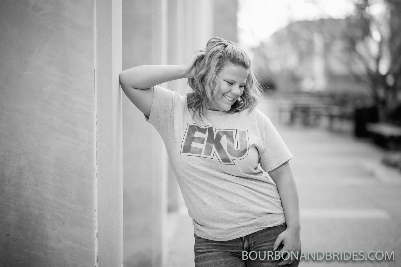 EKU-Grad-Richmond-photographer-20.jpg