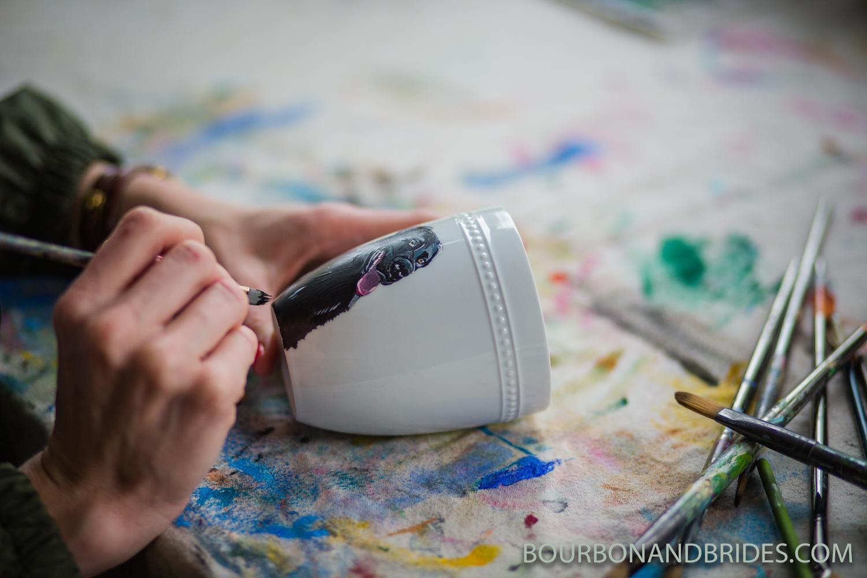 painter-headshots-photographer-Lexington-6.jpg