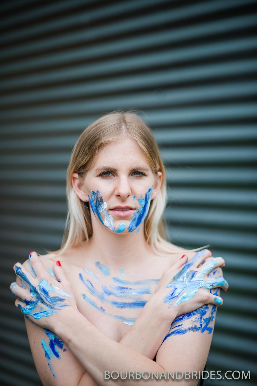 painter-headshots-photographer-Lexington-14.jpg