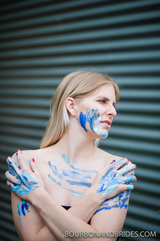 painter-headshots-photographer-Lexington-15.jpg