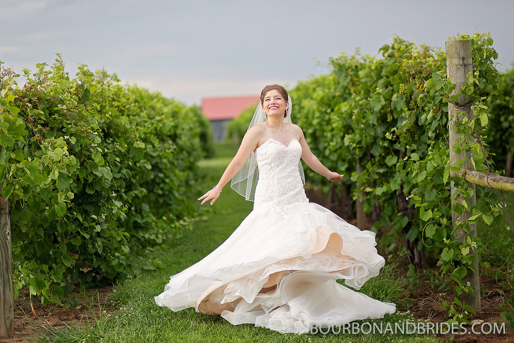 wedding-photographer-lexington-bridal.jpg
