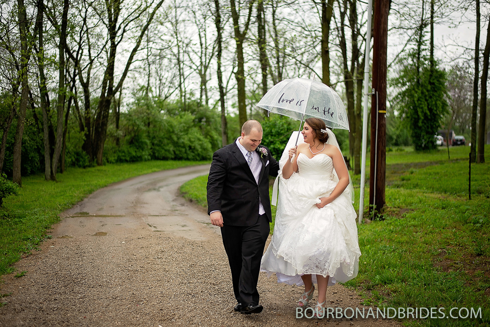 Wedding-photographer-lexington-rain.jpg