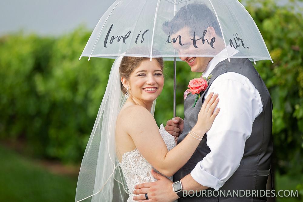 Wedding-photographer-talon-rain.jpg