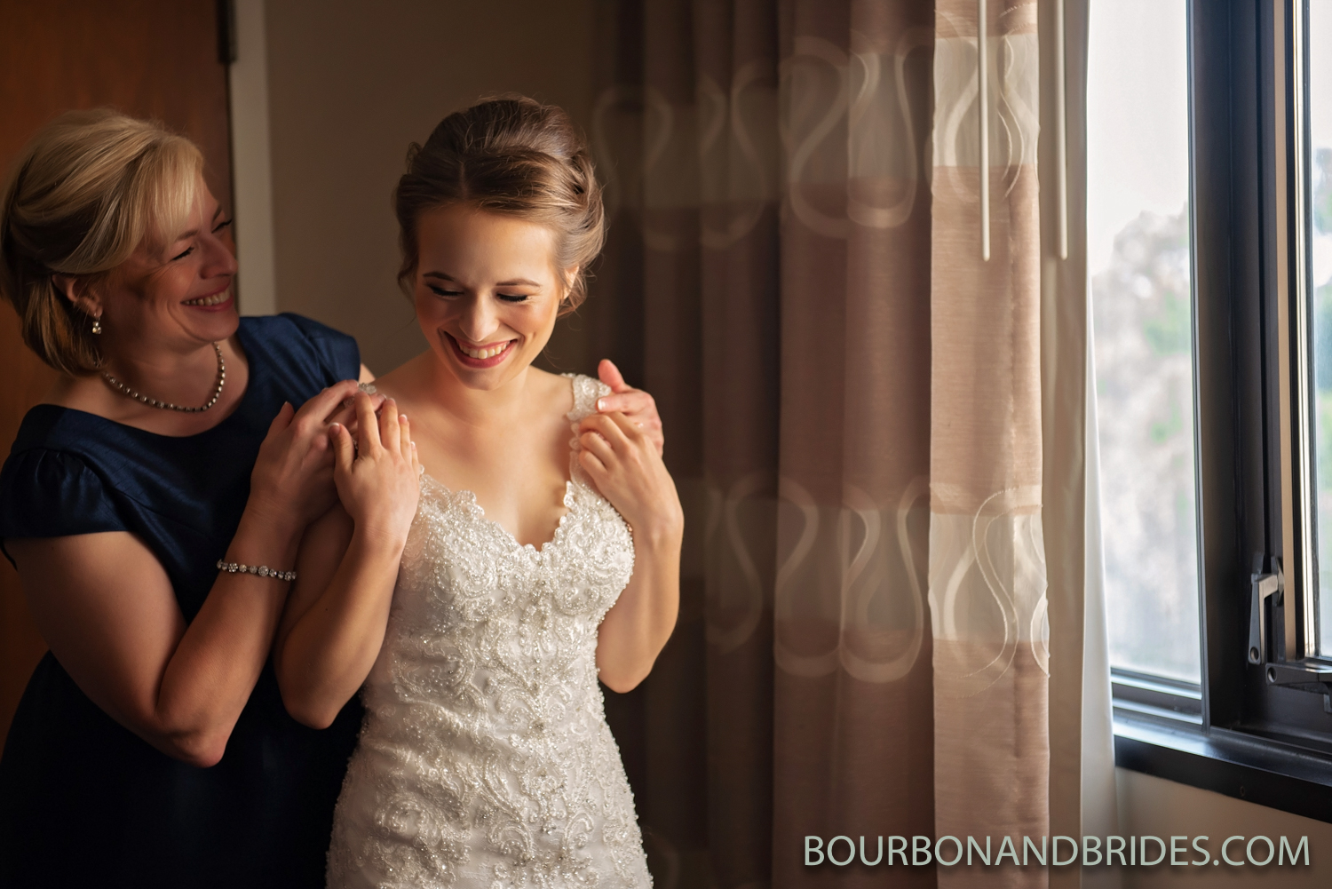 Marriott-Griffin-Gate-hotel-wedding-9.jpg