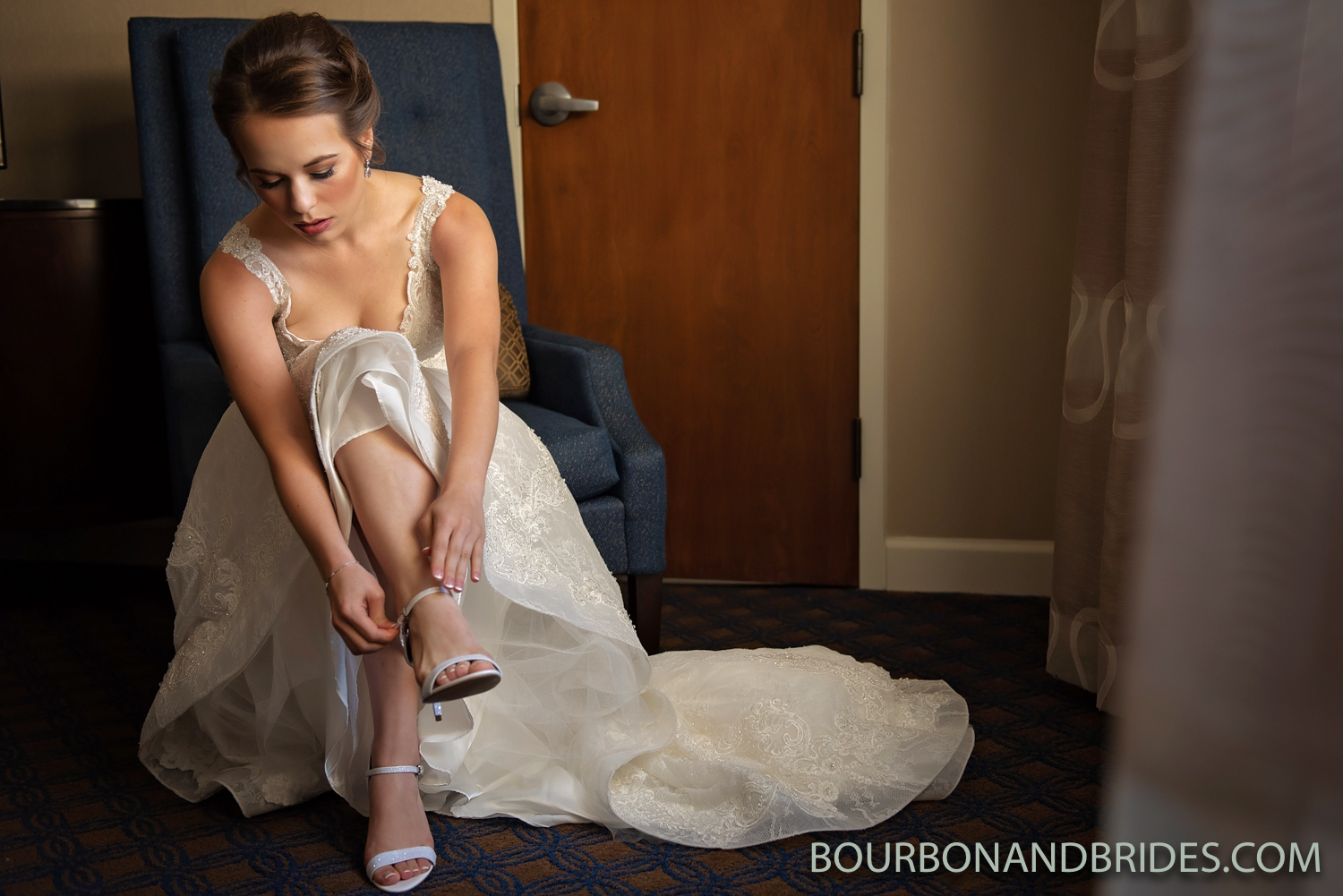 Marriott-Griffin-Gate-hotel-wedding-10.jpg