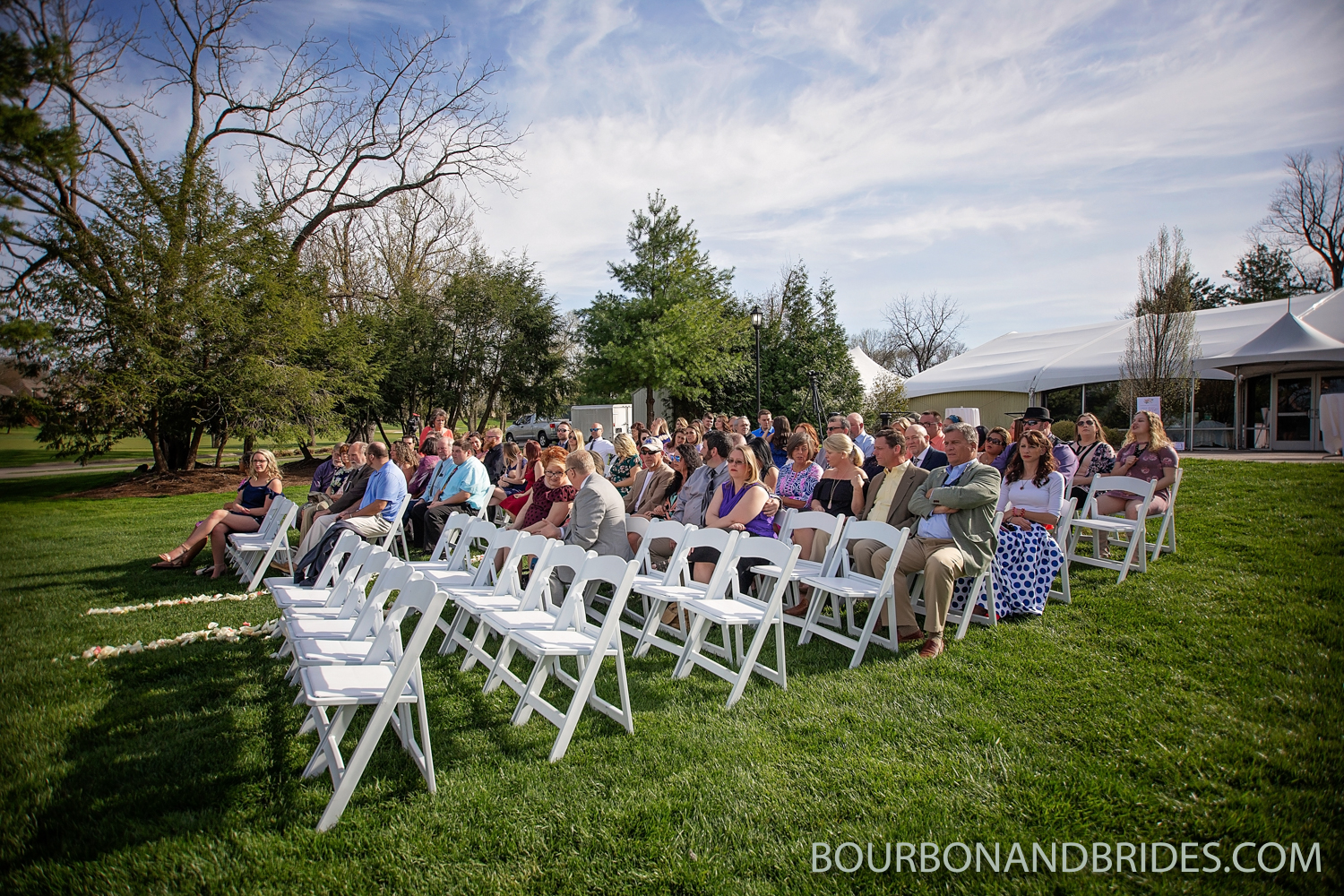 Marriott-Griffin-Gate-Ceremony-wedding-1.jpg