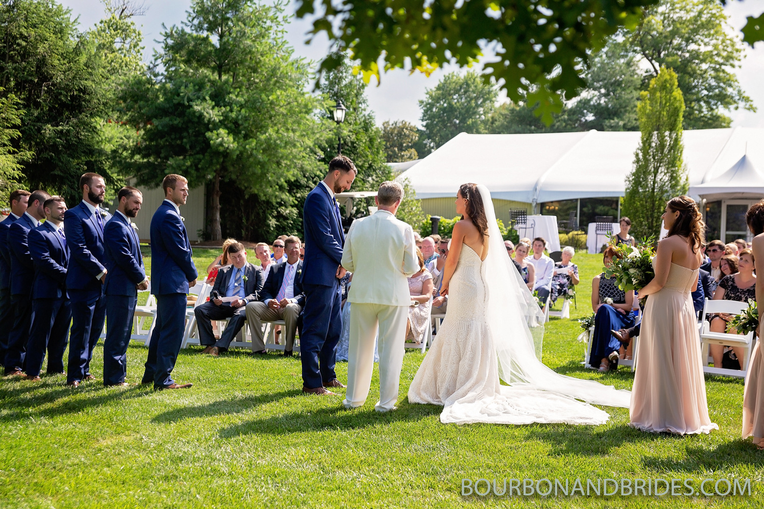Marriott-Griffin-Gate-Ceremony-wedding-4.jpg