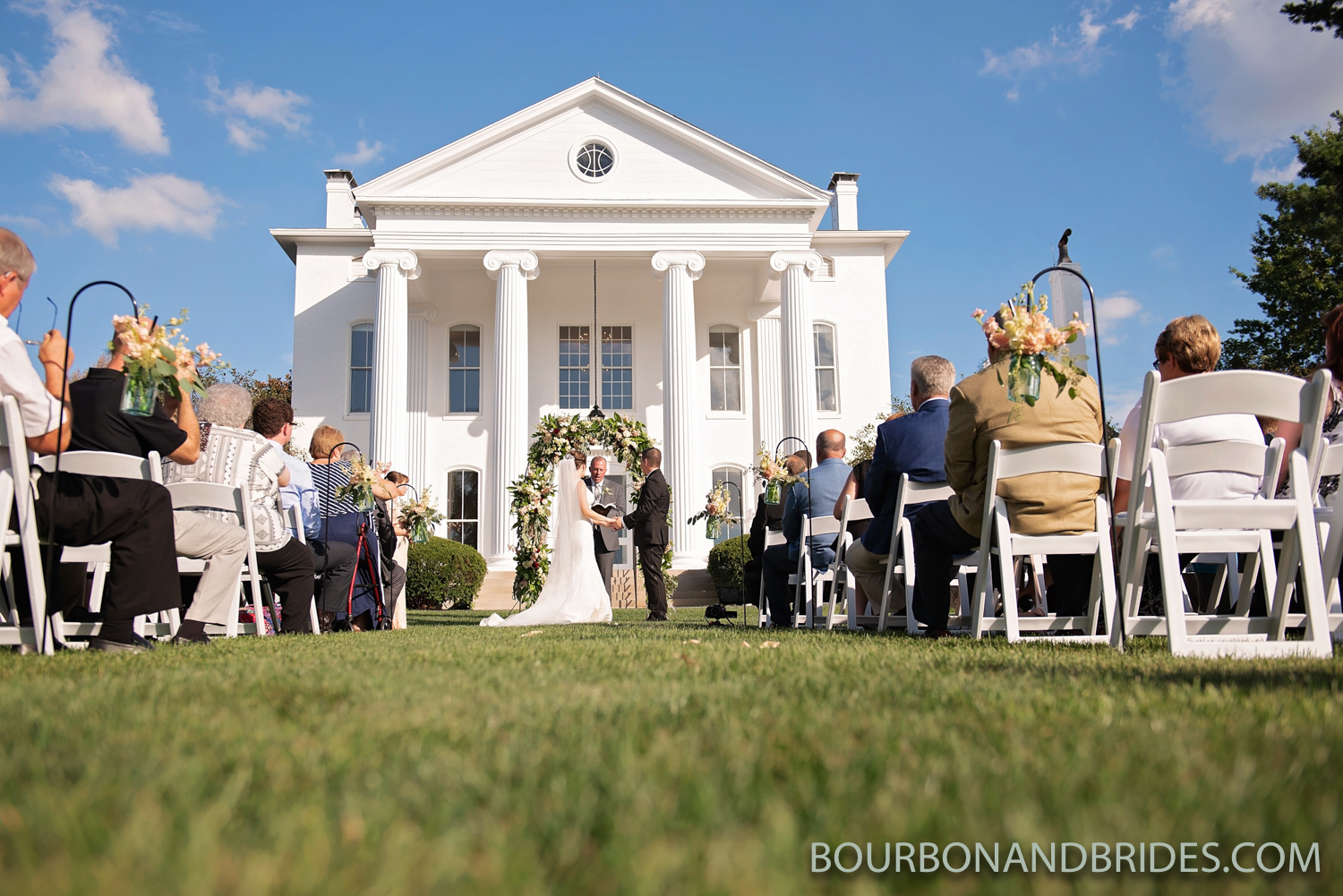 Marriott-Griffin-Gate-Ceremony-wedding-6.jpg