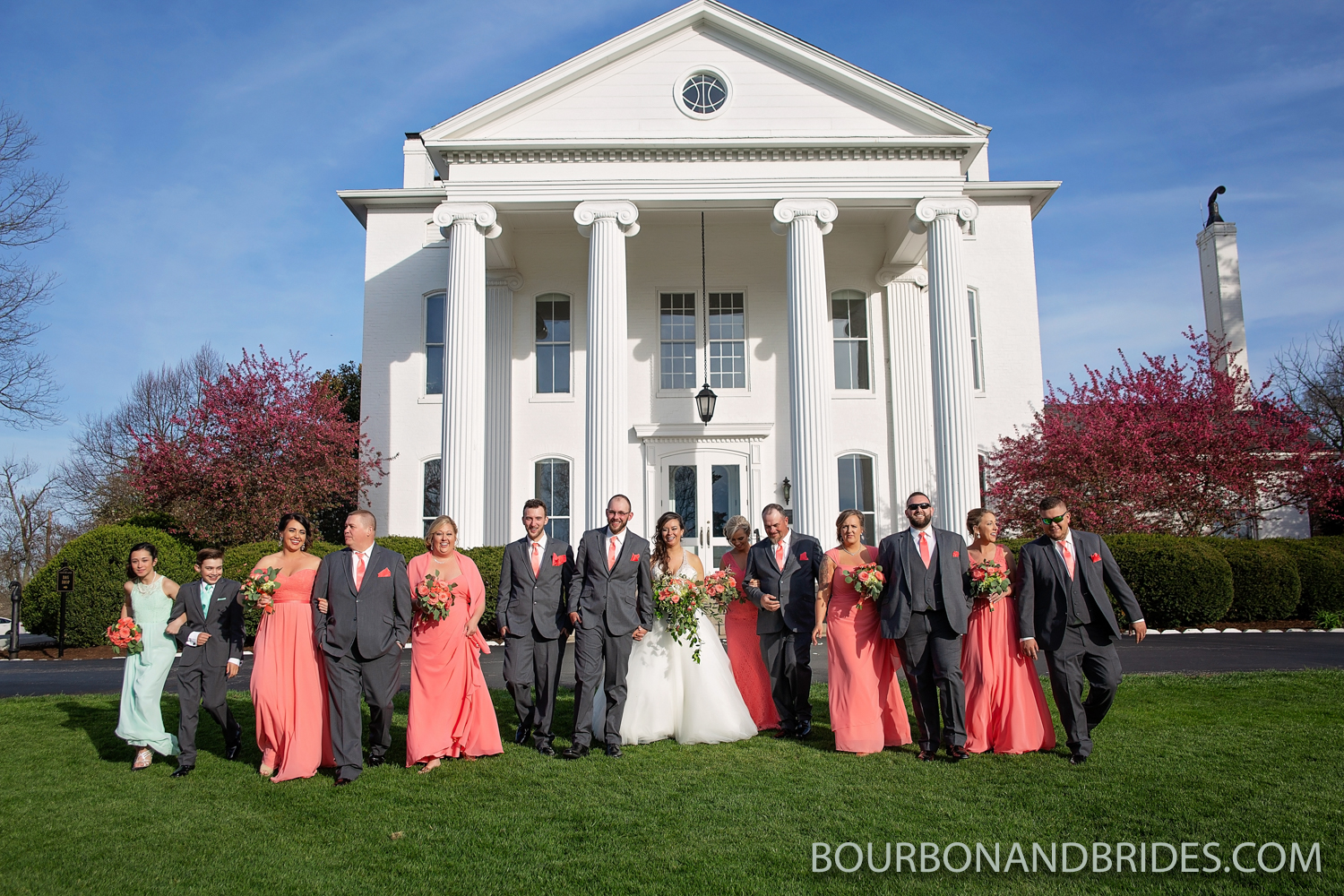 Marriott-Griffin-Gate-lexington-wedding-2.jpg