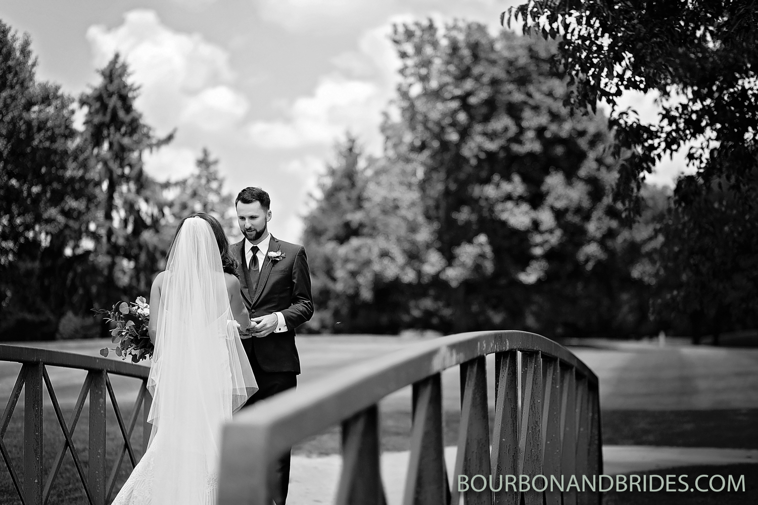 Marriott-Griffin-Gate-lexington-wedding-8.jpg