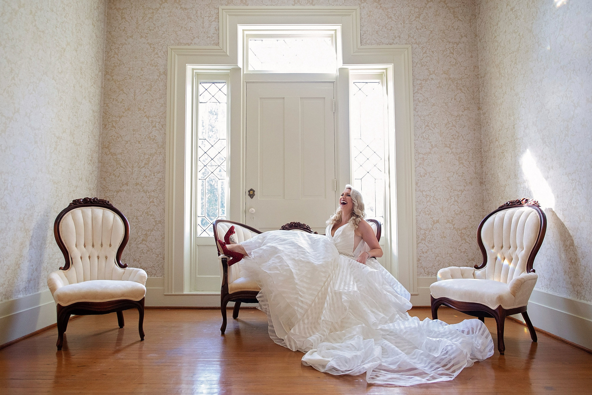 Wedding-bride-danville-ky.jpg