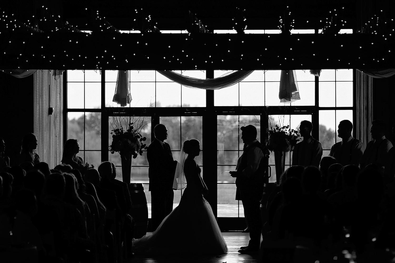 Talon-Lexington-Wedding-photographer.jpg
