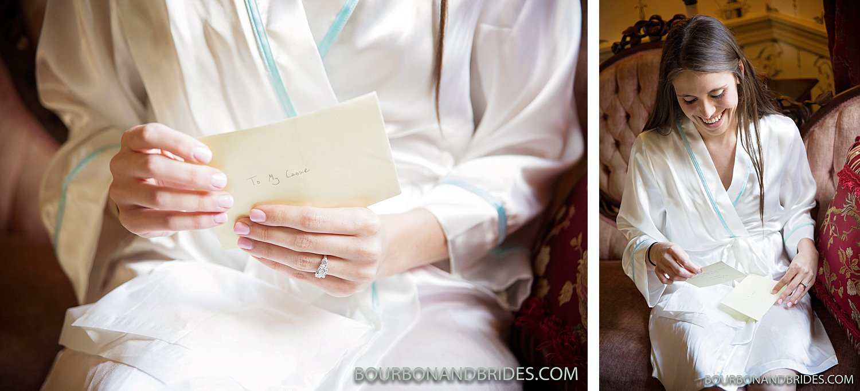 bride-kentucky-wedding-photographer.jpg