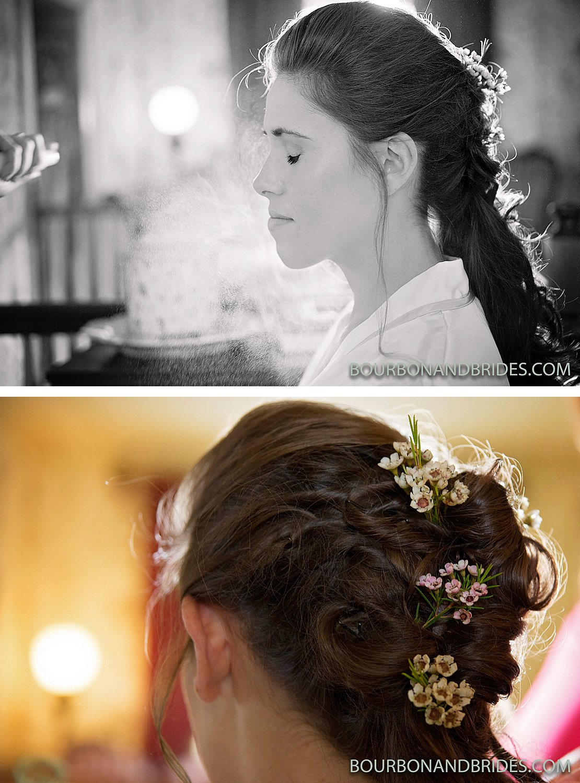 brides-hair-wedding-photographer.jpg