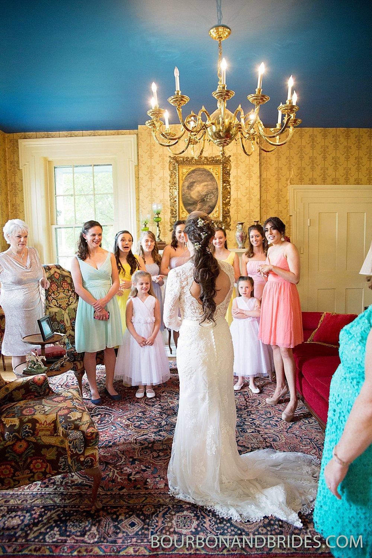 harrodsburg-kentucky-wedding-photographer.jpg