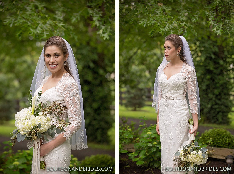 bride-harrodsburg-kentucky-wedding-photographer.jpg