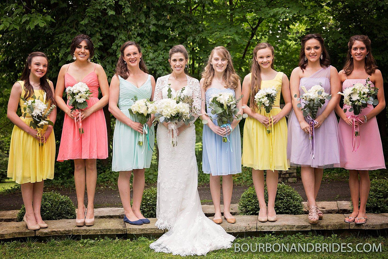 braidsmaids-harrodsburg-kentucky-wedding-photographer.jpg