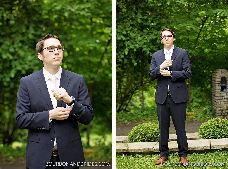 groom-harrodsburg-kentucky-wedding-photographer.jpg