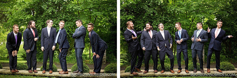 groomen-harrodsburg-kentucky-wedding-photographer.jpg