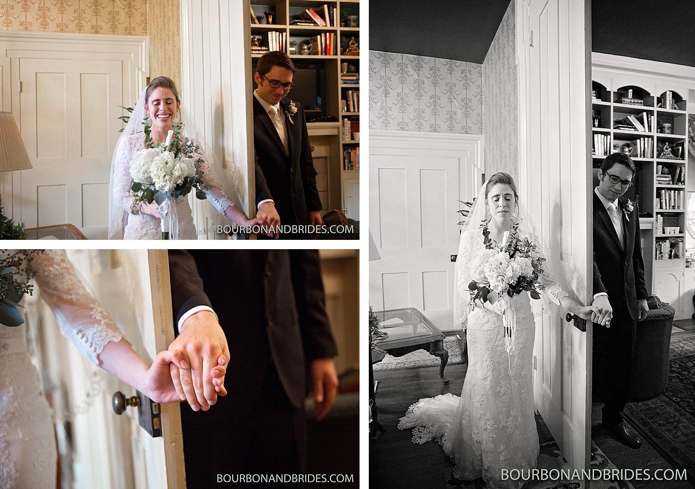 first-look-harrodsburg-kentucky-wedding-photographer.jpg