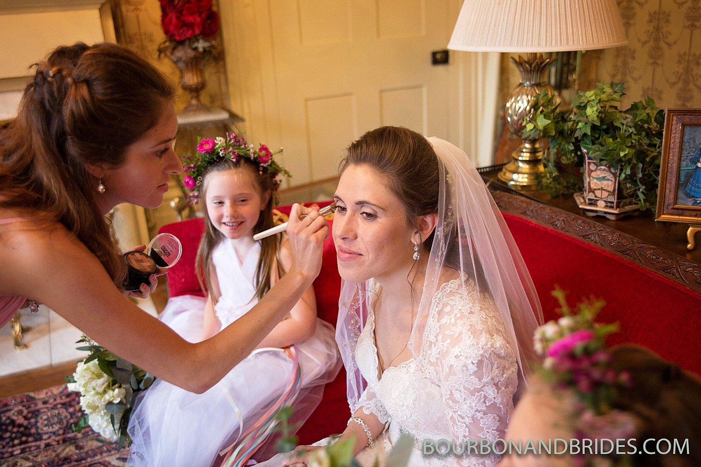 makeup-harrodsburg-kentucky-wedding-photographer.jpg