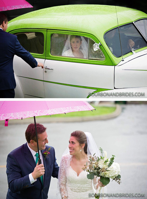 ceremony-harrodsburg-kentucky-wedding-photographer.jpg