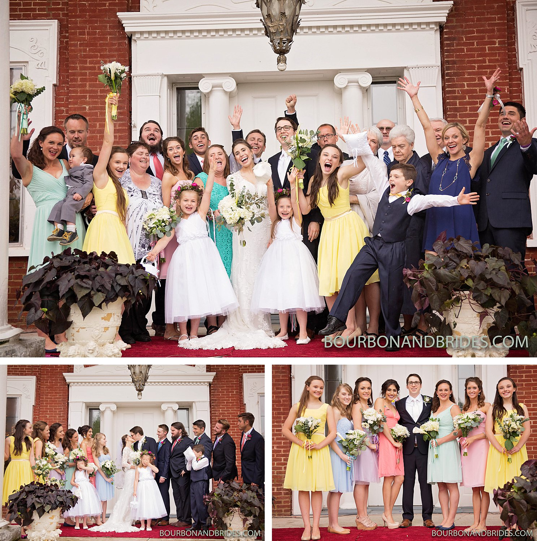 family-harrodsburg-kentucky-wedding-photographer.jpg
