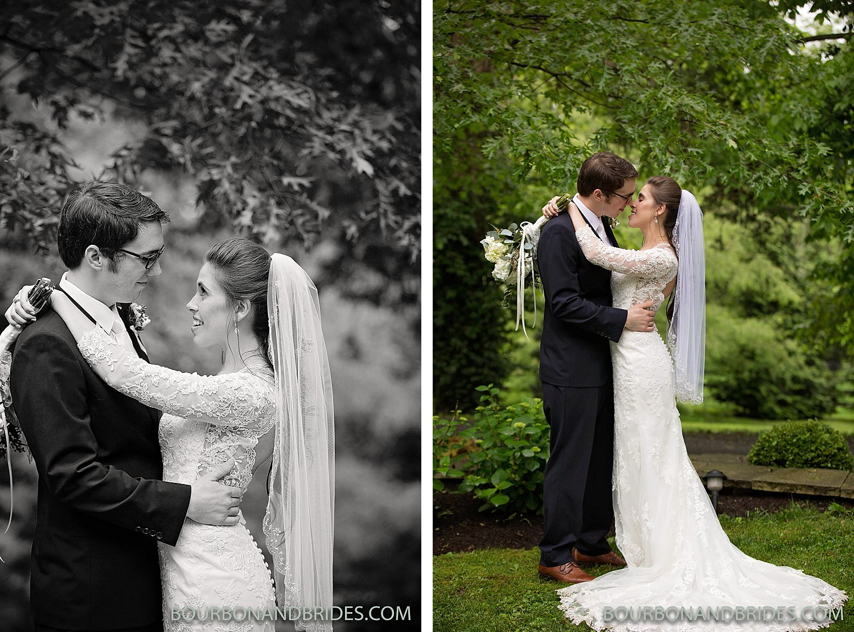 bride-groom-kentucky-wedding-photographer.jpg