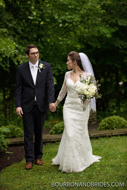 bride-groom-harrodsburg-wedding-photographer.jpg