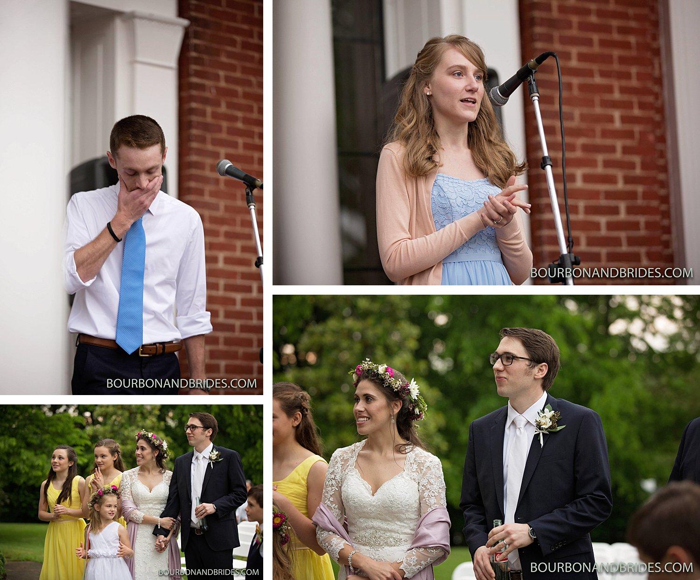 reception-harrodsburg-wedding-photographer.jpg