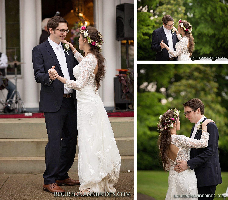 reception-harrodsburg-wedding.jpg