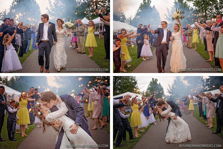 sparklers-reception-harrodsburg-wedding.jpg