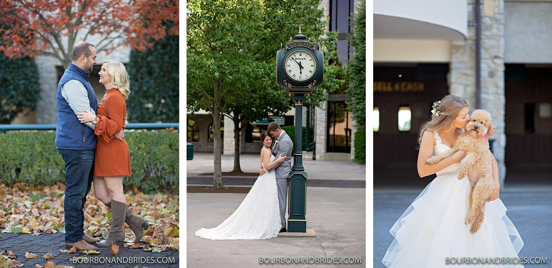 Keeneland-wedding-photographer.jpg