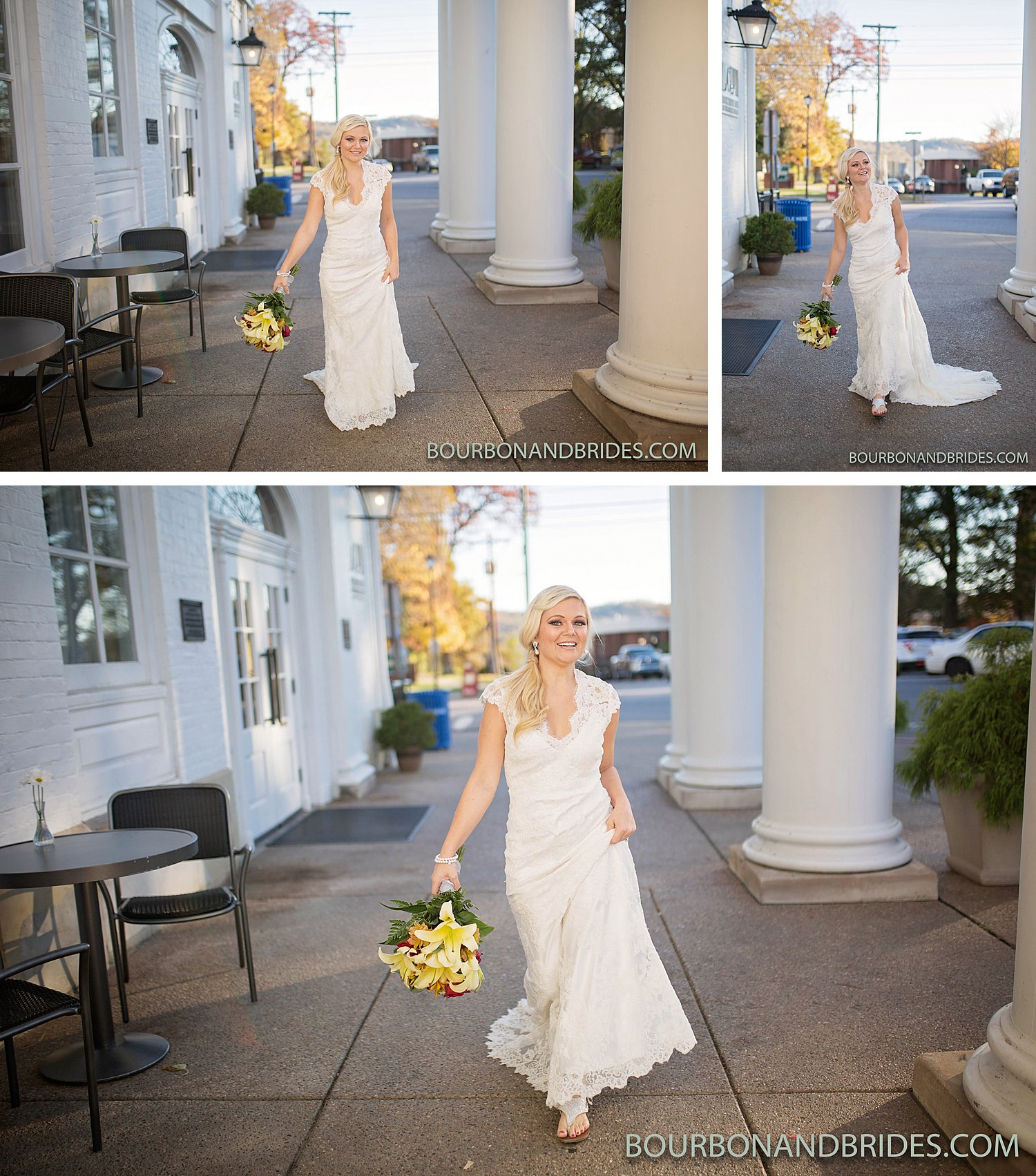 Boone-tavern-wedding-bridal.jpeg