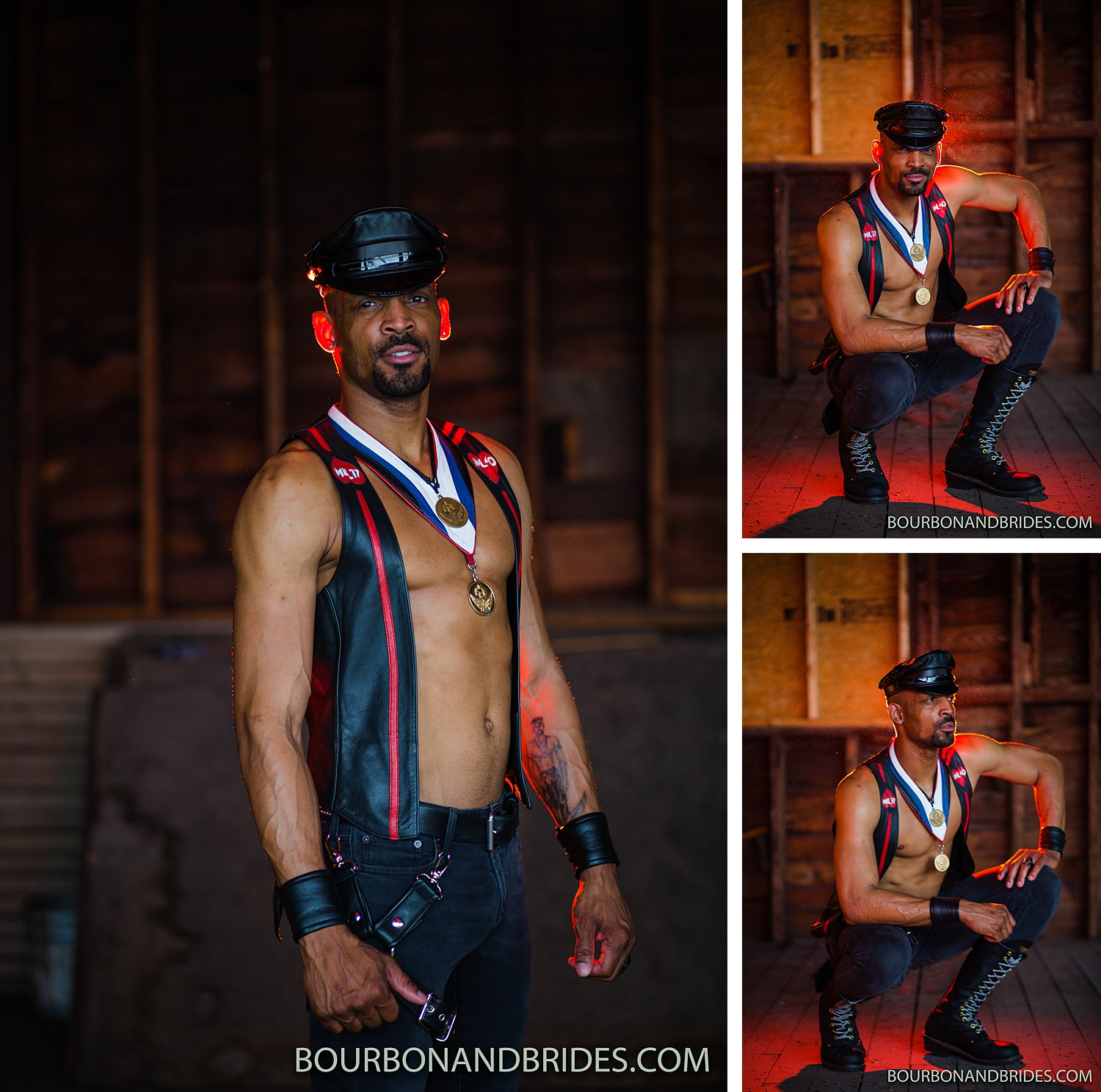international-mr-leather-james-lee-iml.jpeg