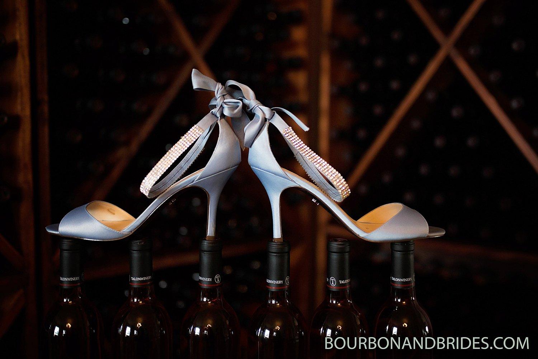 talon-winery-lexington-wedding-dress.jpeg