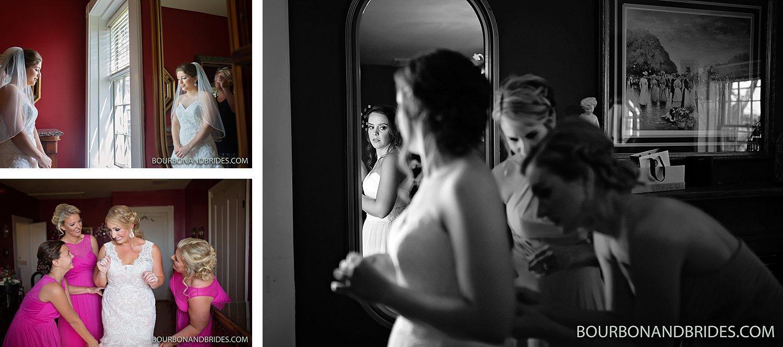 talon-winery-lexington-wedding.jpeg