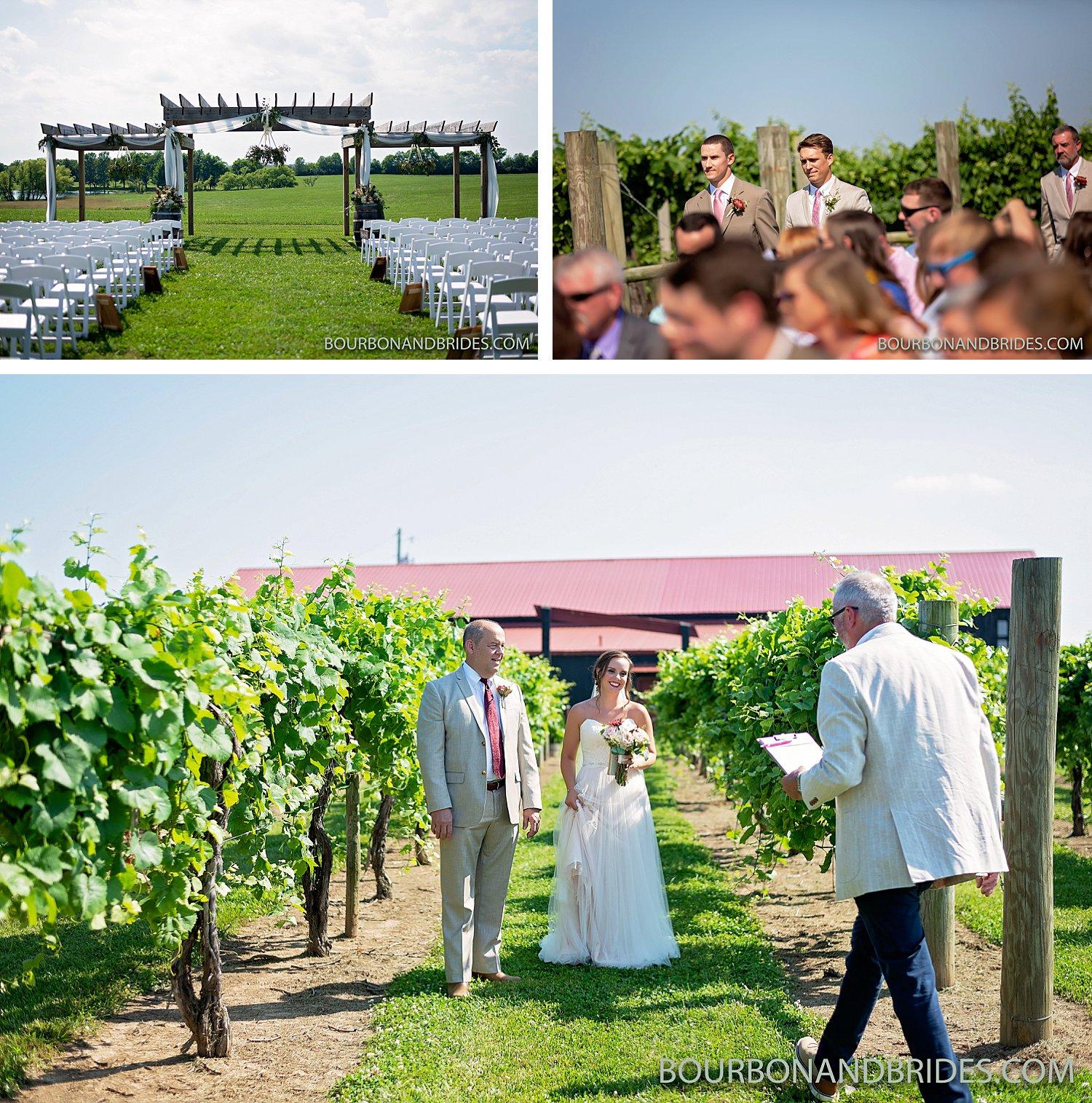 talon-winery-lexington-ceremony.jpeg