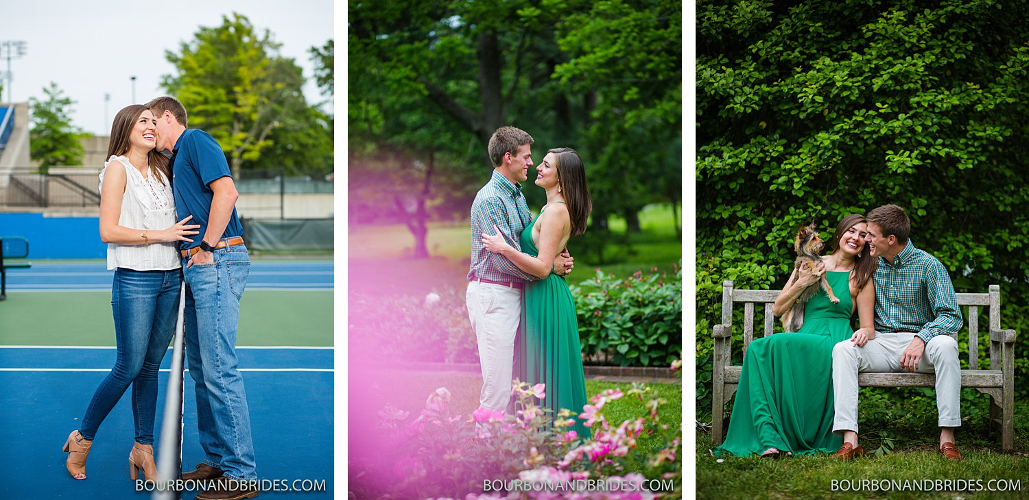 Spring-tennis-lexington-engagement.jpg