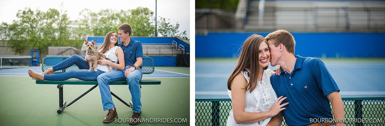 Spring-tennis-Kentucky-engagement.jpg