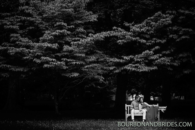 Spring-ashland-lexington-engagement.jpg