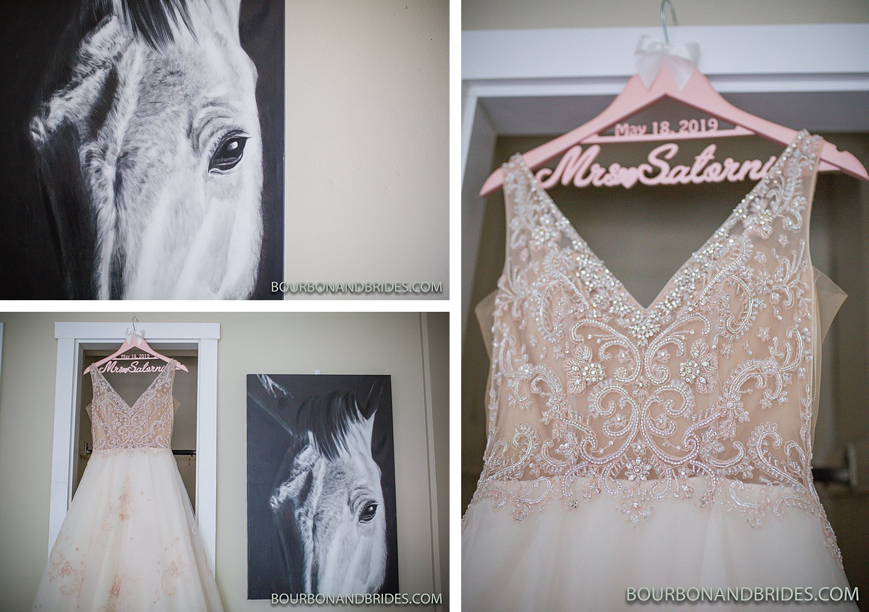Lexington-wedding-dress-kentucky.jpg