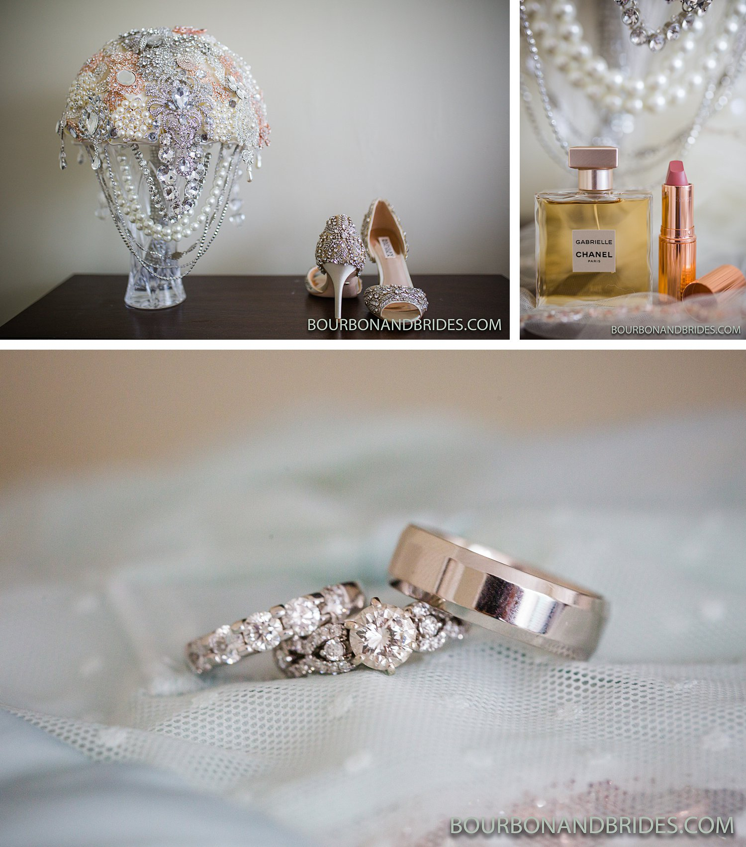 Lexington-wedding-kentucky-jewlery.jpg