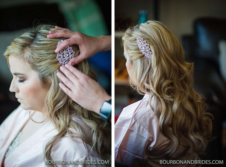 Lexington-wedding-hair-kentucky.jpg