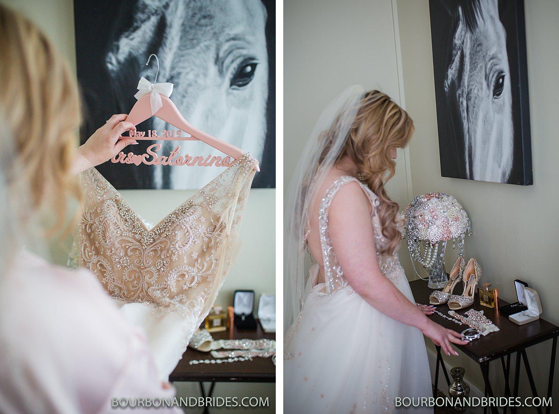 Lexington-wedding-kentucky-bride.jpg