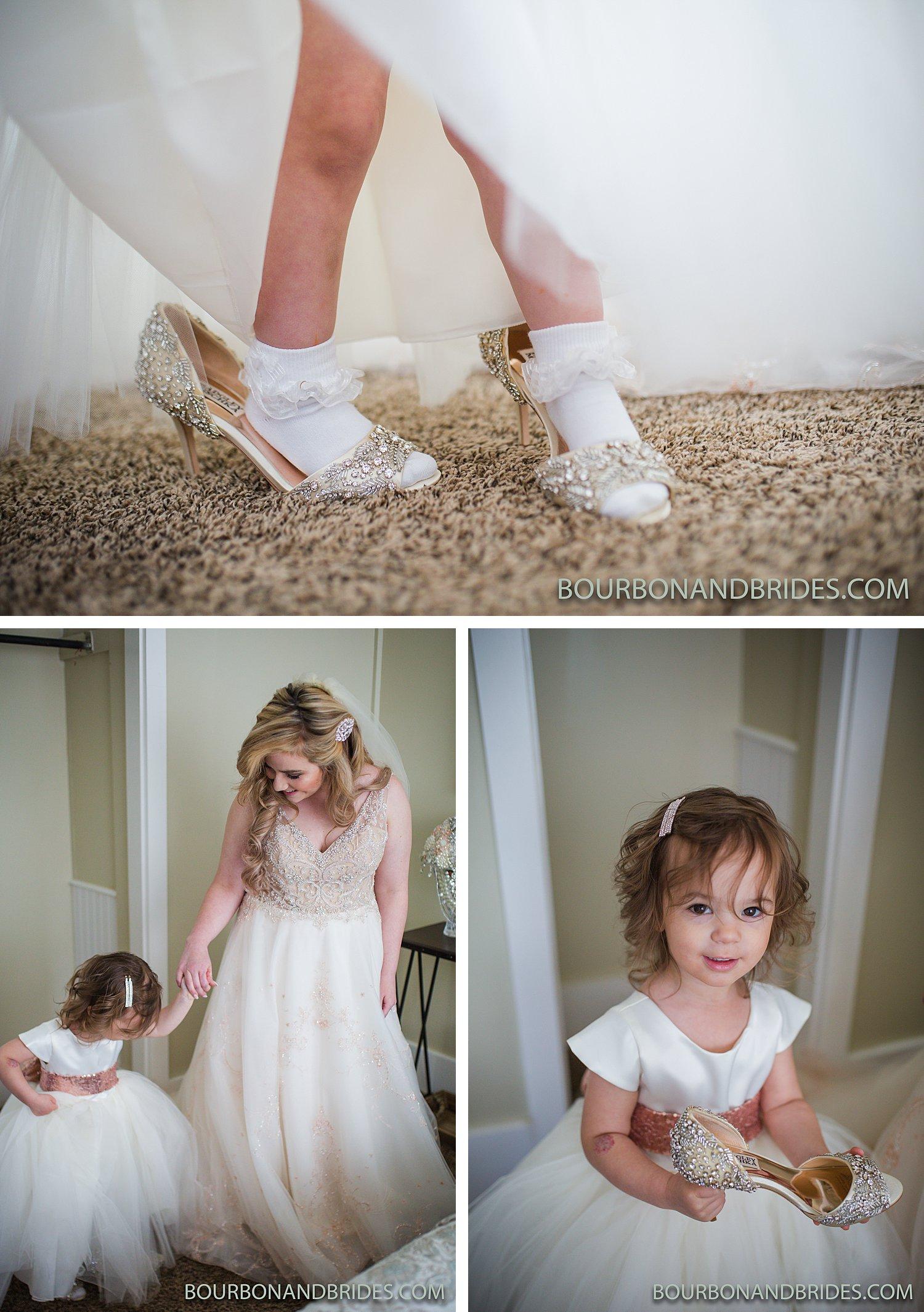 Lexington-wedding-flower-girl-kentucky.jpg