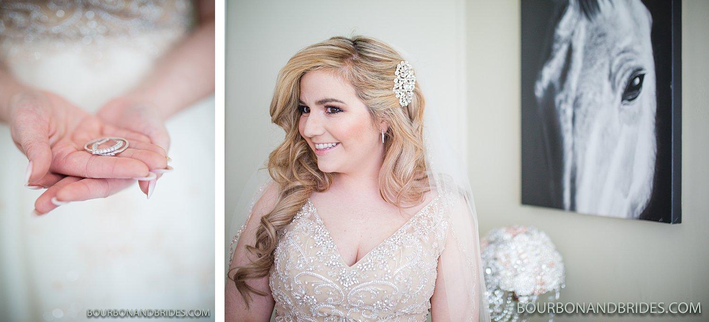 Lexington-wedding-bride-horse.jpg