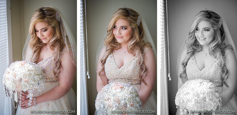 Lexington-wedding-bride-kentucky.jpg