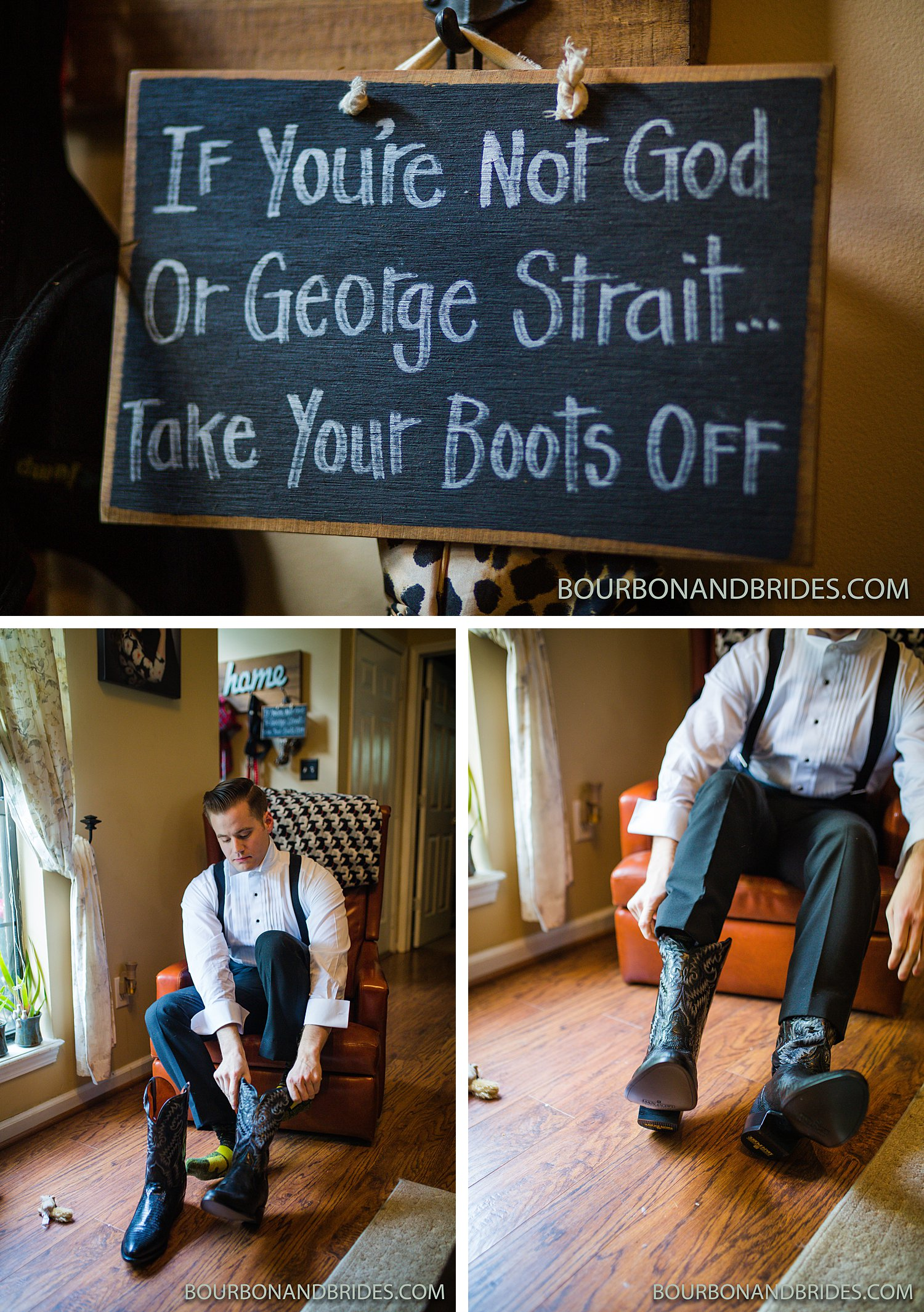 Lexington-wedding-groom-kentucky.jpg