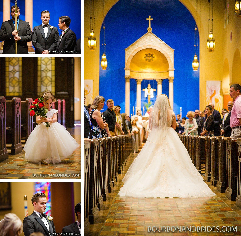 Lexington-wedding-Saint-Peter-Catholic-Church.jpg
